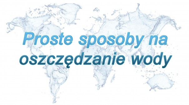 sposoby